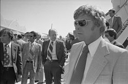 Ford at McClellan 5 Sept 1975 A6311-09.jpg