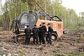 Forestry vehicle in Khimki Forest (1).jpg