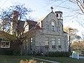 Former First Universalist Church in Cincinnati.jpg