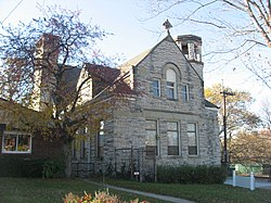 Former First Universalist Church in Cincinnati.jpg