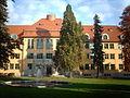 Former Neideck grammar-school Arnstadt.JPG