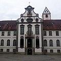 Former St. Mang's Abbey, Füssen - panoramio.jpg