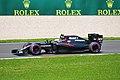 Formula One 2016 Austrian GP (17) (27497592793).jpg