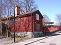 Forsteenska huset (1750-tal) i kv Backen i Norrköping, den 6 april 2007, bild 3.JPG
