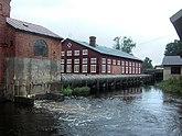Fil:Forsviks bruk Karlsborgs kn 3185.jpg