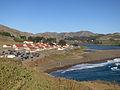 Fort-Cronkhite-Marin-Headlands-Florin-WLM-08.jpg
