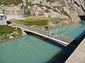 Fort Bühl Brücke Reuss Andermatt UR 20160823-jag9889.jpg