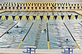 Fort Bliss Trifecta, MWR hosts Commander's Cup Aquathlon 140725-A-FJ979-009.jpg