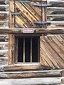 Fort Bridger SP 4159.jpg