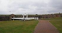 Fort George - main entrance.jpg