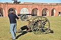 Fort Pulaski, GA, US (46).jpg