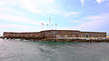 Fort Sumter (7639238080).jpg