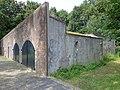 Fort Uitermeer Kanonremise 2.jpg