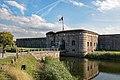 Fort van Breendonk.jpg