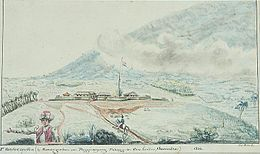 Fort van der Capellen1826.jpg