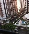 Fortaleza - CE - panoramio.jpg