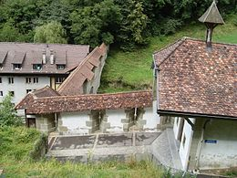 Fortifications de Fribourg06.JPG