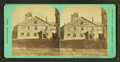 Foster Street R.R. Depot, from Robert N. Dennis collection of stereoscopic views.png