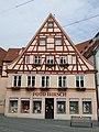 Foto Hirsch - panoramio.jpg
