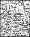 Fotokopia mapy jednego z odcinków frontu wschodniego (2-697).jpg