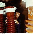 Fotothek df n-15 0000214 Facharbeiter für Sintererzeugnisse.jpg