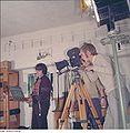 Fotothek df n-22 0000444 Filmklub.jpg