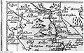 Fotothek df rp-d 0110041 Weißenberg-Nechern. Oberlausitzkarte, Schenk, 1759.jpg