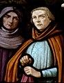 Fougères (35) Église Saint-Sulpice Baie 06 Fichier 37.jpg