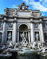 Fountain, Rome.jpg
