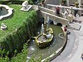 Fountain.of.rometta.villa.d'este.arp.jpg