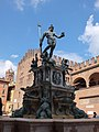 Fountain of Neptune Bologna HD 01.jpg
