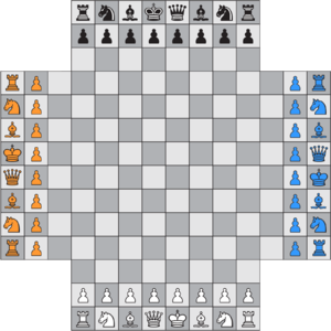 Four-handed chess.png