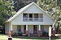 Fowler Family Home, Forsyth County, GA, US.jpg