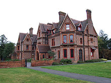 University of Reading - Wikipedia