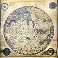 Fra Mauro World Map, c.1450.jpg