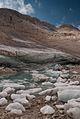 Fradusta-glacier-2011.jpg