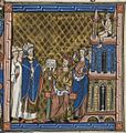Français 2754, fol. 44, Supplice d'Aimeric Malafaida.jpeg