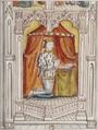François II de Bretagne (BNF-RC-A-86355).png
