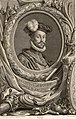 François de Bourbon - Simon Charles Miger.jpg