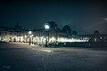 France, Paris Musée du Louvre, 3h40 (8064316669).jpg