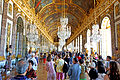 France-000368 - Hall of Mirrors (14848478673).jpg