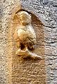 France-003107 - Famous Owl (16192275992).jpg