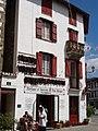 France-Espelette-Maison et Piments-005-08-05.jpg