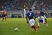 France - England U19, 20150331 66.JPG