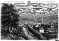 France illustrée I p696.png