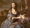 Frances Cromwell 1638-1720.jpg