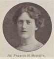 Frances H. Melville, c. 1904.png