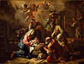 Francesco Fontebasso - The Adoration of the Shepherds - Google Art Project.jpg
