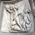 Francesco mosca e stoldo lorenzi, cappella di san ranieri, angeli 05.JPG