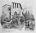 Francheville - Restes de la première église.jpg
